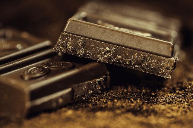 kakao jak pic przeciwwskazania, właściwości, skład