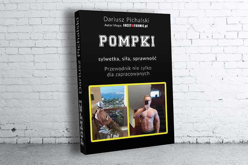 ebook pompki