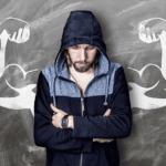 motywacja do ćwiczeń, jak się motywować