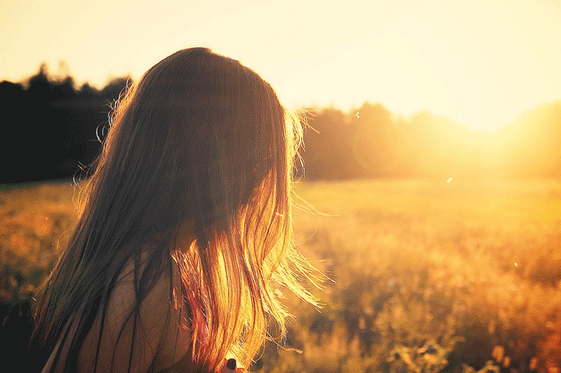 Obudź w sobie olbrzyma Tony Robbins