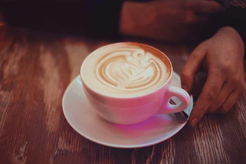 jaki ekspress do kawy kupić wybrać