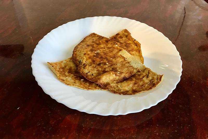omlety szybki łatwy przepis